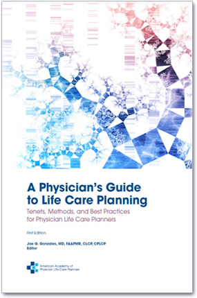 american academy of physician life care planners